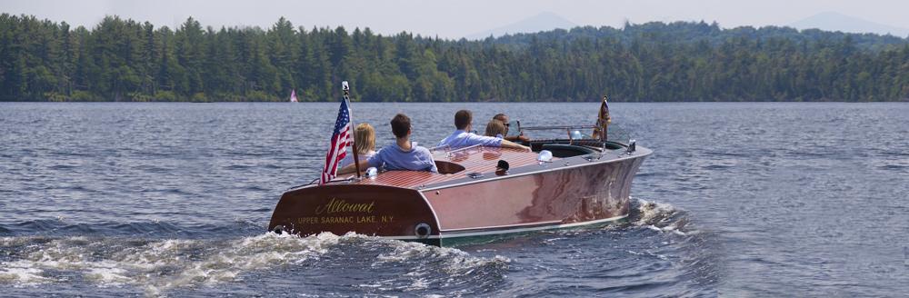 Remarkable Adirondack Real Estate Vacation Rentals In Saranac Lake Home Interior And Landscaping Mentranervesignezvosmurscom